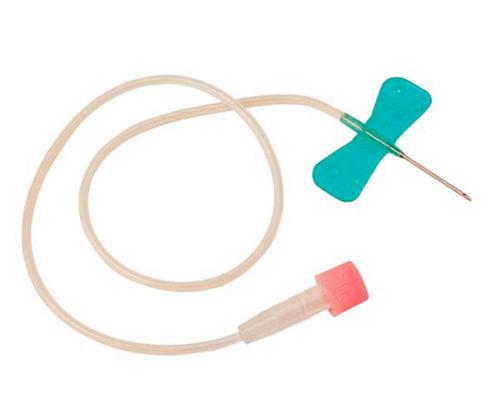 Catheter et micro perfuseur