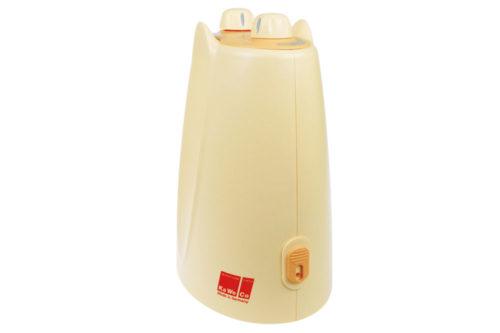 Tire lait Mamivac sensitive-c