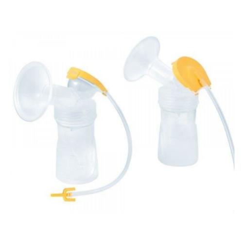Accessoires pour l'allaitement