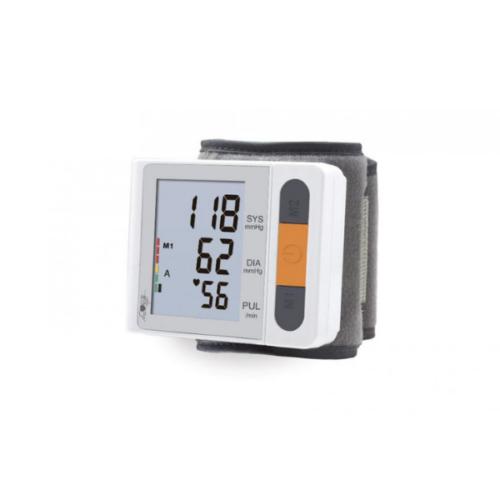 Thermomètres et tensiomètres